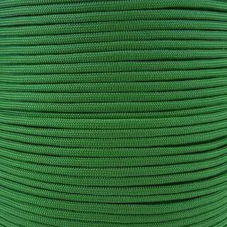 Paracord Typ 3 forest green