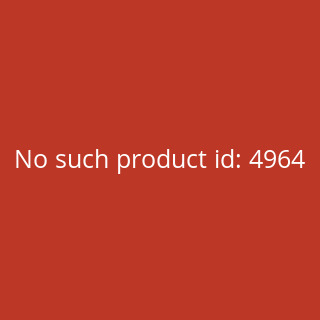 Paracord Typ 1 pink blend