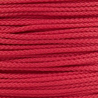 MicroCord 1.18mm scarled red