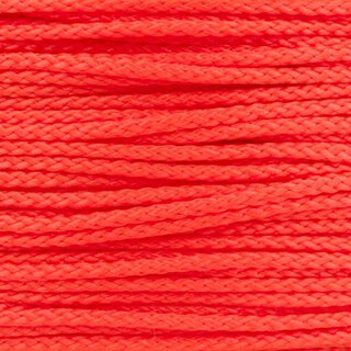 MicroCord 1.18mm neon orange
