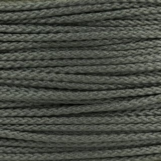MicroCord 1.18mm foliage green