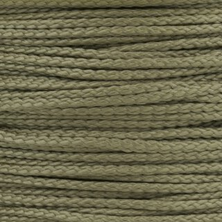 MicroCord 1.18mm tan499