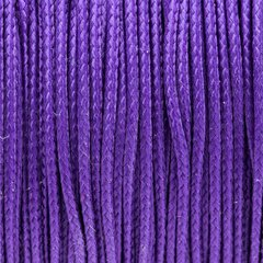 Micro Sport Cord 1.18mm purple