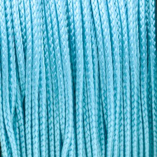 Micro Sport Cord 1.18mm carolina blue