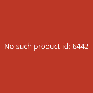 Biothane Gold / 16mm | 2.5mm light green transluscent