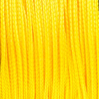 Micro Sport Cord 1.18mm yellow