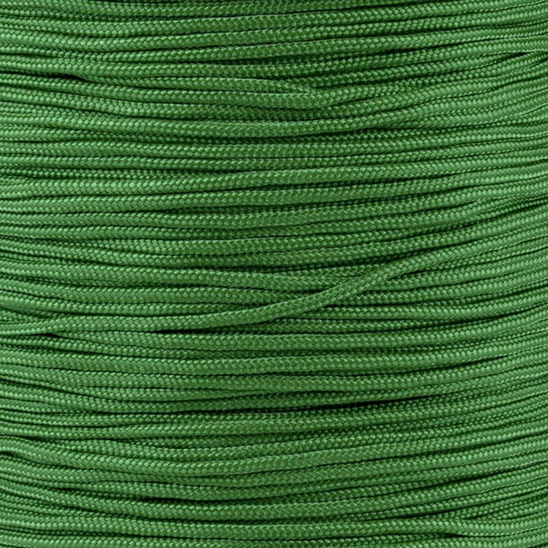 Paracord Typ 1 forest green