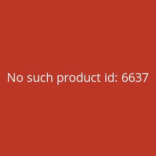 Acrylbead Old Rose - 5er Set