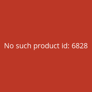 FIMO Perlen - 10er Set camouflage brown