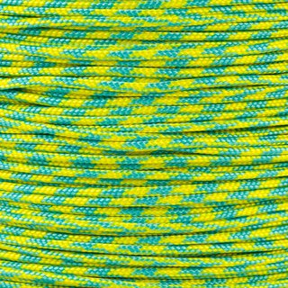 Paracord Typ 1 tropical