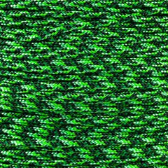 Paracord 1 Green Blend