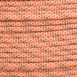 Paracord Typ 3 fall foliage