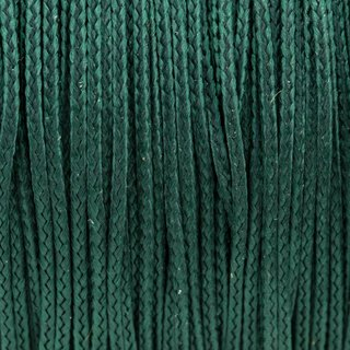 Micro Sport Cord 1.18mm hunter green