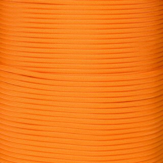 Paracord Typ 3 apricot