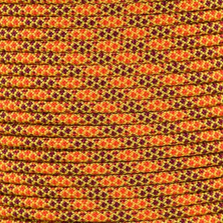Paracord Typ 3 sweet fall