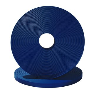 Biothane 520 / 16mm | 2.5mm navy blue
