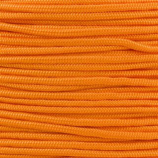 Paracord Typ 2 apricot