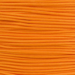 Paracord Typ 1 apricot