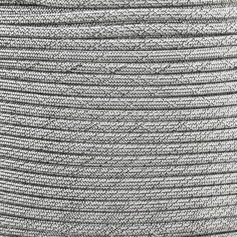 Paracord Typ 3 dirty silver